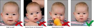 biometrisches-passbild-babys