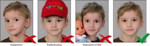biometrisches-passbild-kinder